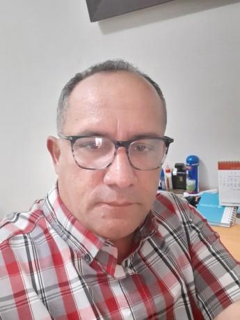 Julian Rosario Lagares