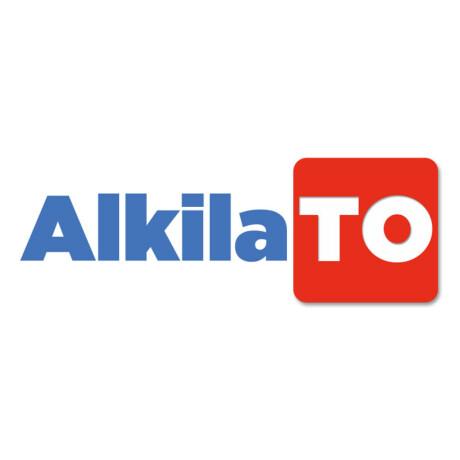 Alkilato