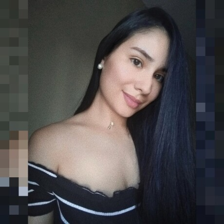 Maria Daniela Galvis