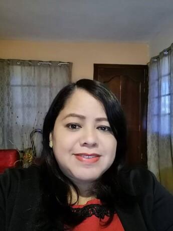Liliana Nunez