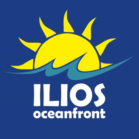 Ilios Ocean Front