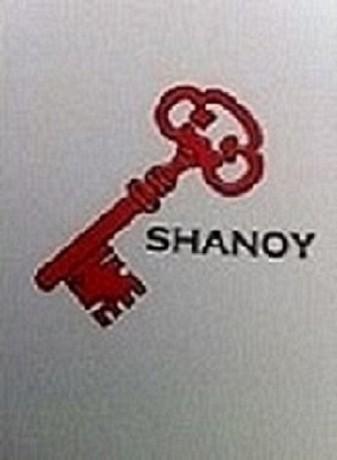 Shanoy