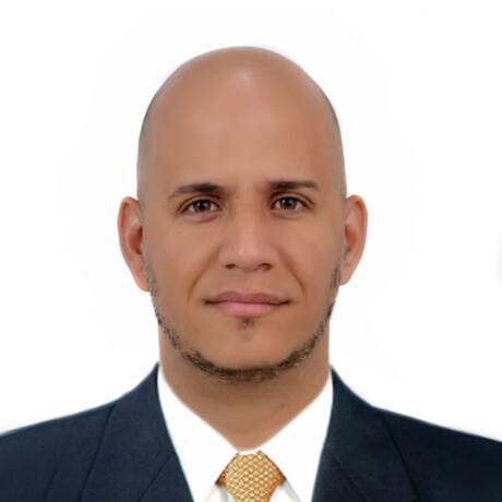 Rosendo Pérez