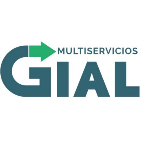 Multiservicios GIAL