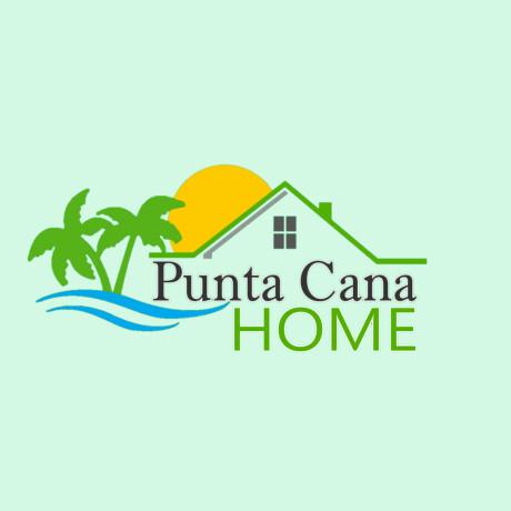 Punta Cana Home