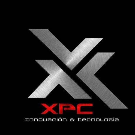 XPC COMPUTER