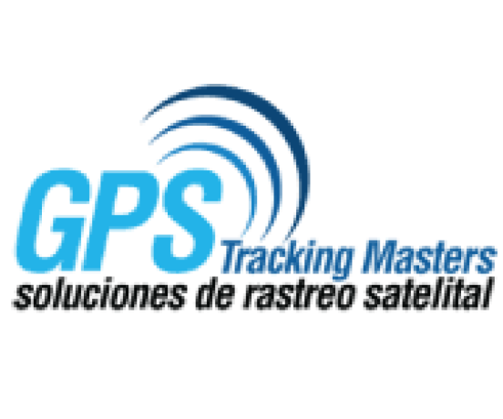 GPS TRACKING MASTERS